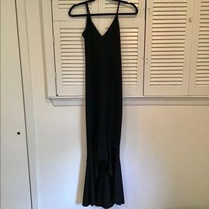 Bebe MODA Maxi Dress